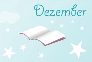 Kinderbücher Tipps Dezember