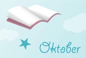 Kinderbücher Tipps Oktober