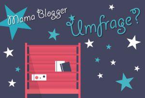 Titelbild - Wie organisieren Mamas Kinderbücher