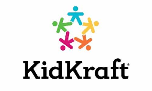 Logo KidKraft